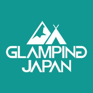 グランピングジャパンホームページ